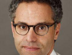 Bernard Cohen-Hadad, religieux, véhicules