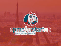 CPME for Startup