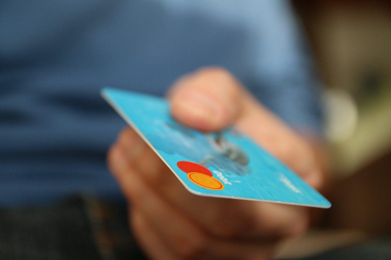 SEPA - Carte banquaire, délais de paiement