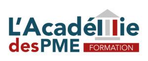 L'Académie des PME - Formation, document unique, le stress, prévention, télétravail, routiers, Sauveteur Secouriste, burn-out