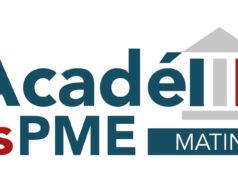 L'Académie des PME - Matinale, valeur ajoutée, rémunération, Recrutement, cybersécurité, réputation, Crowdfunding, portage salarial