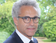 Bernard Cohen-Hadad