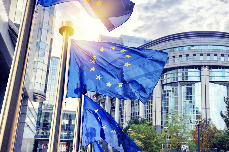 Union Européenne, détachement, Juncker