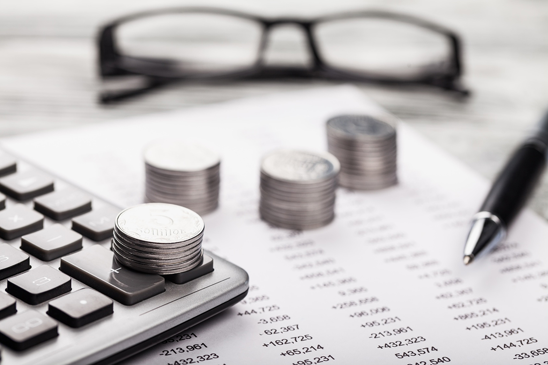 Finance, TEG, prélèvement à la source