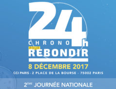 24H Chrono pour Rebondir