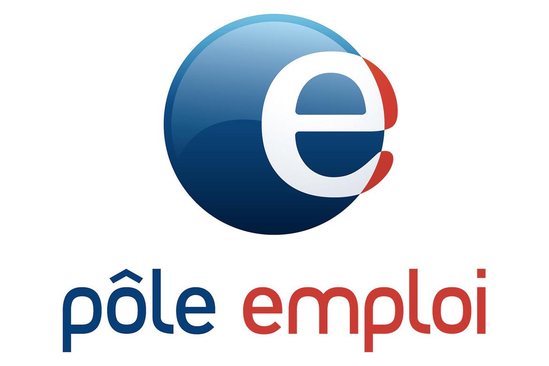 chômage, pôle emploi, Assurance chômage