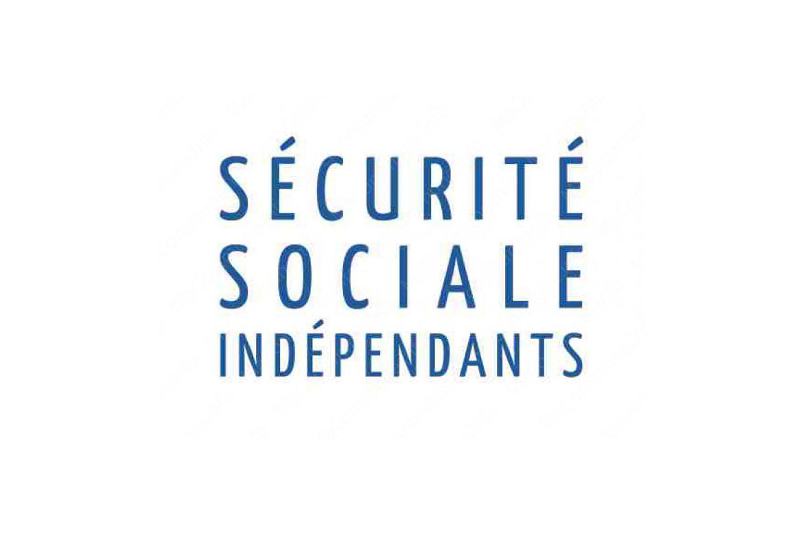 Reforme Du Rsi Mise En Place De La Securite Sociale Independants