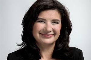 Cécile Barrio