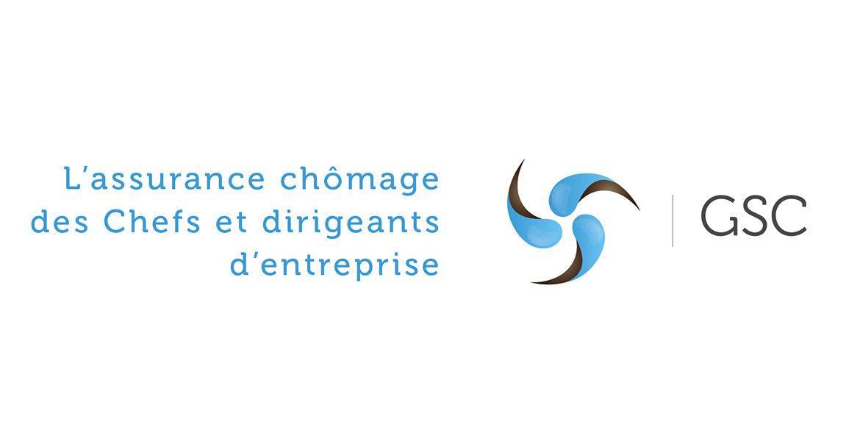 GSC - L'assurance chômage des chefs et dirigeants d'entreprises