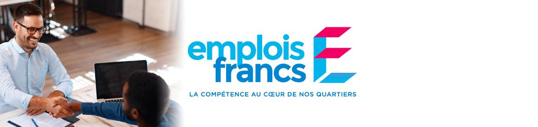 Emplois francs : recevez des aides financières pour vos recrutements