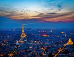 Financement du Grand Paris Express : Nos entreprises sont-elles des vaches à lait, des moutons ou des pigeons ?