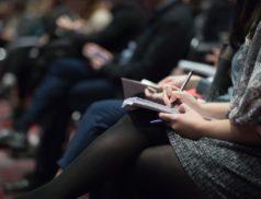 Les mandataires sont des entrepreneurs qui s'engagent pour défendre l'esprit d'entreprise et pour représenter localement les TPE et PME dans les différentes instances où siègent la CPME Paris Ile-de-France et les 7 autres CPME départementales d'Ile-de-France.