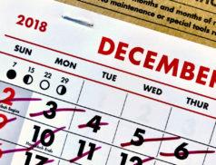 Un train de nouvelles mesures est entré en vigueur le 1er janvier 2019. Fiscalité, comptabilité, formation, retraite, apprentissage... Tour d'horizon de ces dispositifs législatifs destinés aux entreprises.