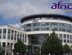Association Française de Normalisation (AFNOR)