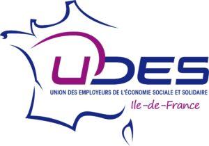 UDES Ile-de-France