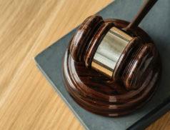 Barème prud'homal : ce que dit la Cour de Cassation