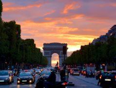 Finale de la CAN: la CPME Paris Ile-de-France demande le renforcement des mesures prises pour garantir la sécurité des commerces et des commerçants
