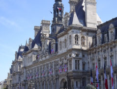 Municipales 2020 : Les 40 propositions de la CPME Paris pour mieux vivre et travailler dans la capitale