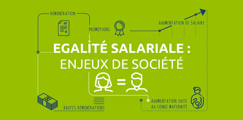 Les acteurs du Plan régional d'actions pour l'égalité d'accès à l'emploi et dans le travail en Île-de-France vous convient au séminaire annuel de restitution des travaux sur le thème de l'égalité salariale.