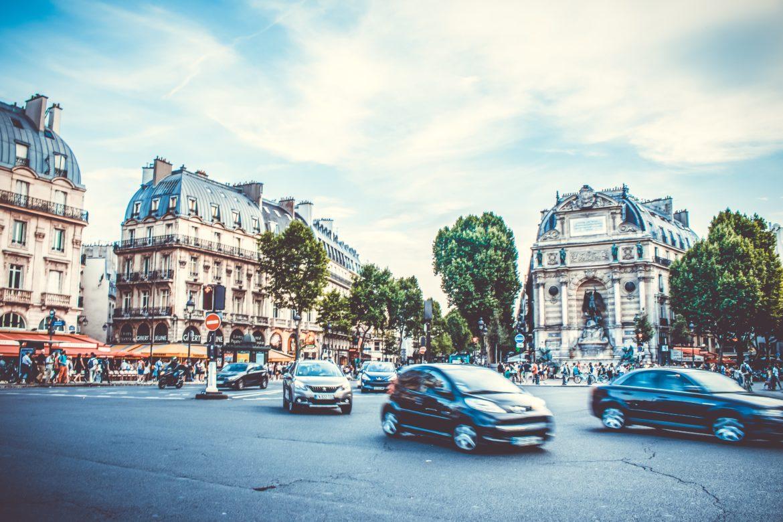 Alors que fleurissent dans le débat public préélectoral les propositions de taxation du stationnement des deux-roues dans la capitale, la CPME Paris Ile-de-France réaffirme sa position de principe : dans le domaine des mobilités comme ailleurs, pas de taxation sans concertation préalable avec l'ensemble des acteurs concernés.