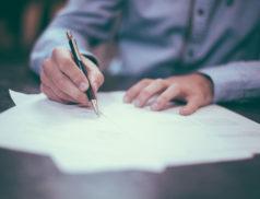 Point sur la taxe sur les contrats à durée déterminée d'usage (CDDU)