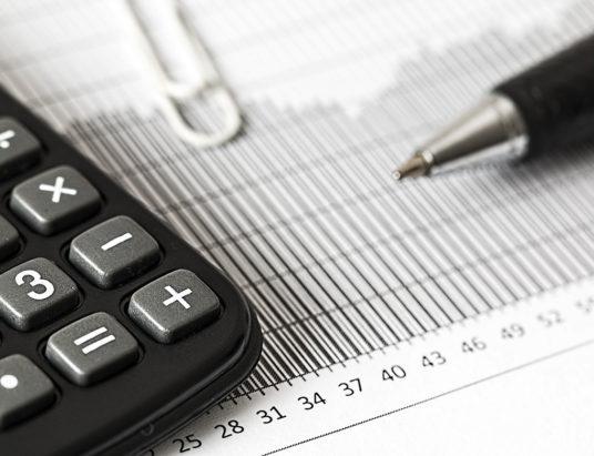 Dans la Taxe d'Apprentissage que vous payez chaque année, il reste un solde que vous pouvez flécher vers une ou plusieurs écoles. Découvrez comment faire!
