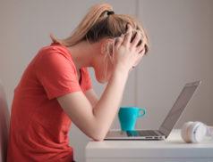 Si le télétravail est une solution anti-burn-out, en période de confinement, il peut devenir une vraie souffrance pour le salarié.