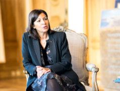 Prolongation jusqu'en septembre des aides municipales aux PME, commerçants et artisans : la CPME Paris Ile-de-France se félicite de mesures répondant à ses demandes