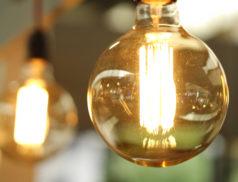 Comprendre la fin des tarifs réglementés du gaz et de l'électricité