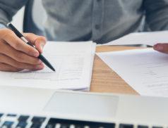 Document Unique d'Evaluation des Risques Professionnels : Une rédaction et une mise à jour indispensables