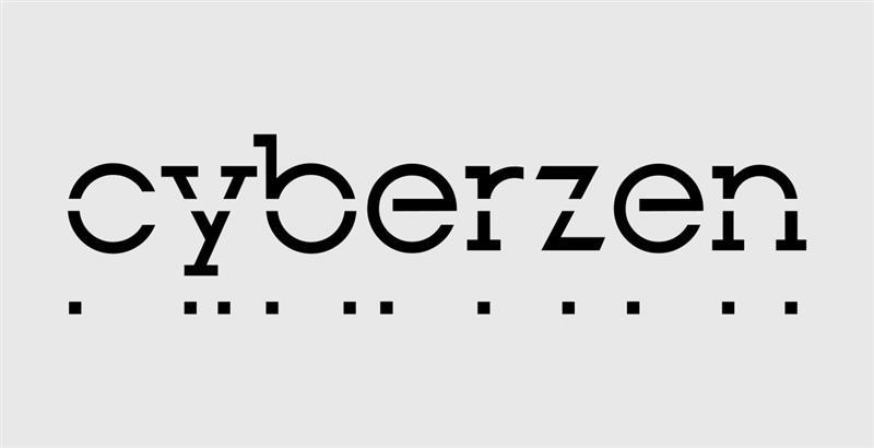 cyberzen