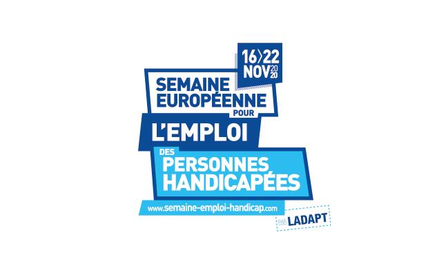 SEEPH 2020 : Travail & handicap