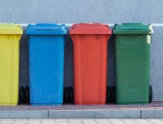Citeo lance un Appel à Manifestation d'Intérêt (AMI) dédié à la mise en place de dispositifs visant à capter et recycler les emballages ménagers et papiers graphiques issus de la consommation nomade hors foyer.