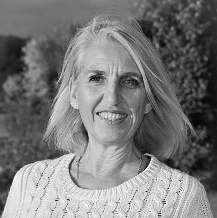 Anne-Malouine Corbin
