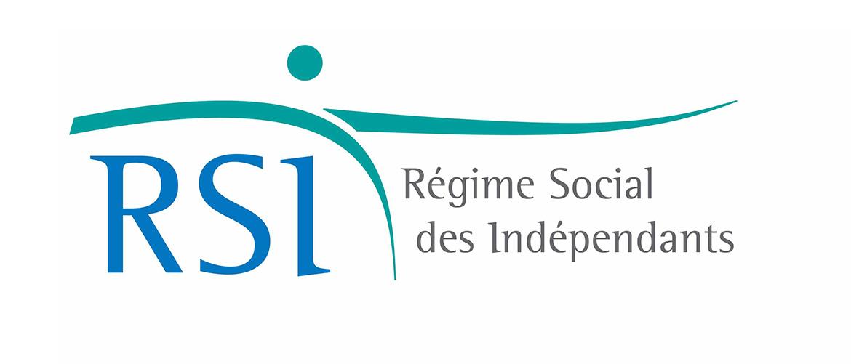 RSI, social, indépendants