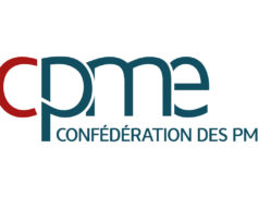 CPME Nationale, PME ! By CPME