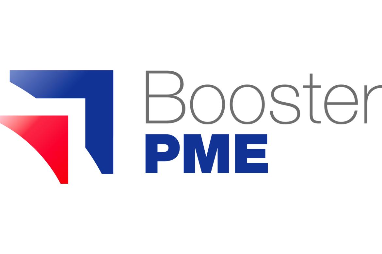 Booster PME