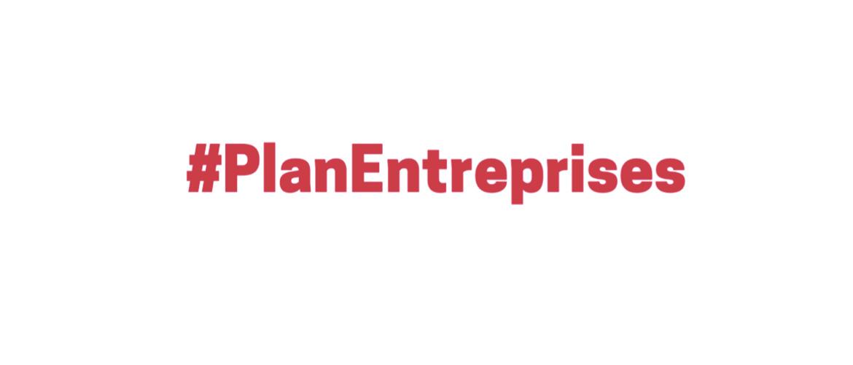 #PlanEntreprises : la CPME fait des propositions pour éclaircir l'horizon des PME en 2018