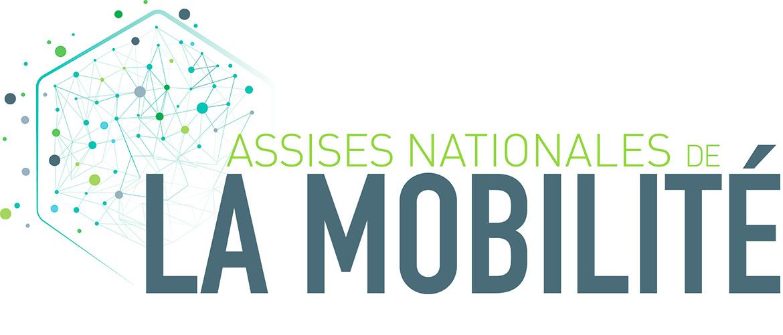 Assise de la mobilité : la CPME fait 9 propositions pour une mobilité financée, responsable et innovante