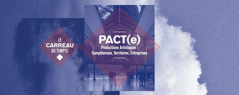 Le programme PACT(e) : un nouveau regard sur les PME