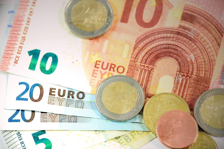 La CPME Paris Ile-de-France vous propose de retrouver toutes les aides financières et subventions publiques à destination des PME.