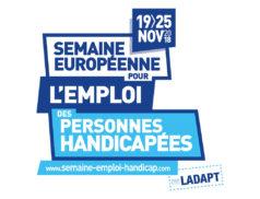 La semaine européenne pour l'emploi des personnes handicapées vient de se terminer mais nos PME resteront impliquées au quotidien sur cet enjeu important en matière de recherches de compétences.