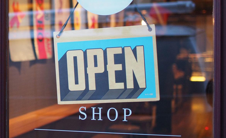 #COVID19 | Mon commerce peut-il ouvrir?