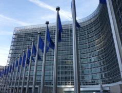 PME à Bruxelles
