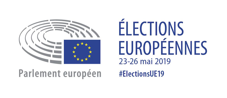 Élections européennes : #CetteFoisJeVote