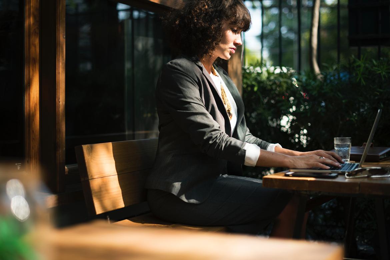 Comment calculer l'index égalité femmes-hommes dans une PME ?