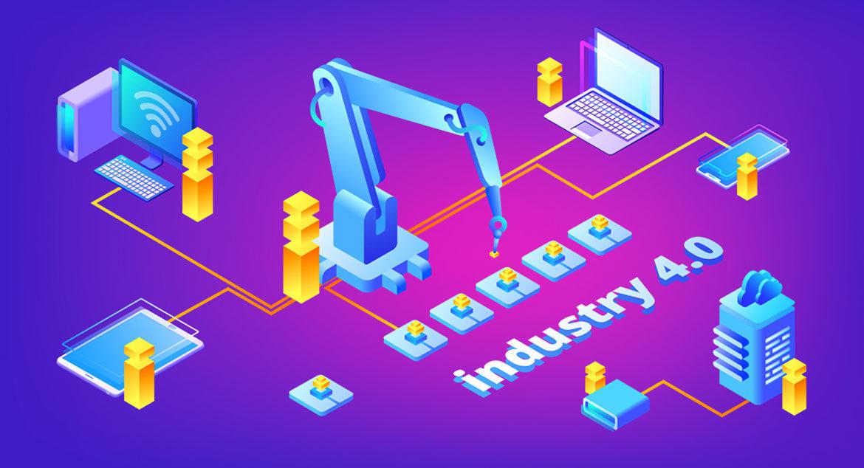 L'industrie doit revenir dans Paris