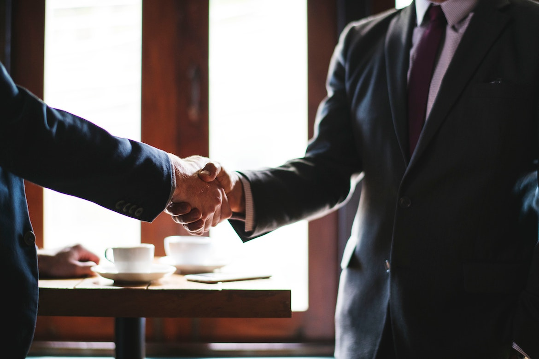 La CPME et l'U2P sont parvenus à un accord constitutif de l'Opco des entreprises de proximité (Opco 10). Elle a été envoyée aux syndicats de salariés pour validation et signature.