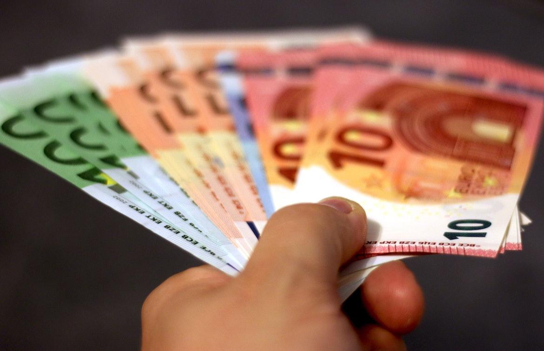 Commerçants : Tout savoir sur le cashback
