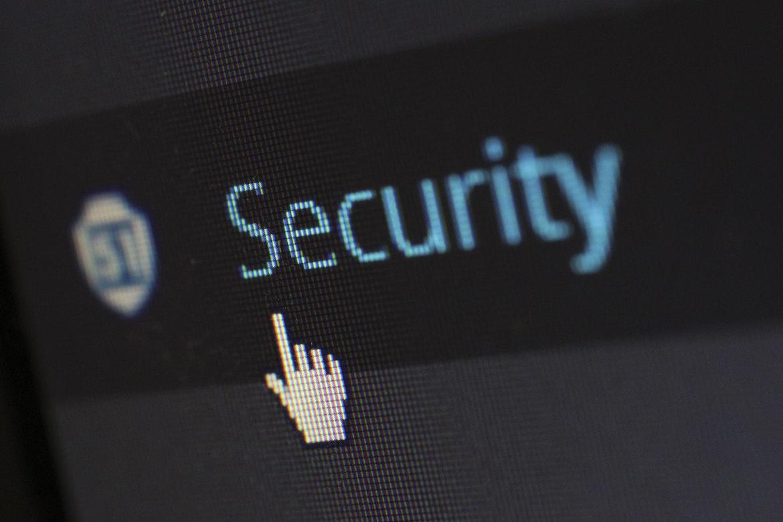 La cybercriminalité, c'est aussi dans les PME